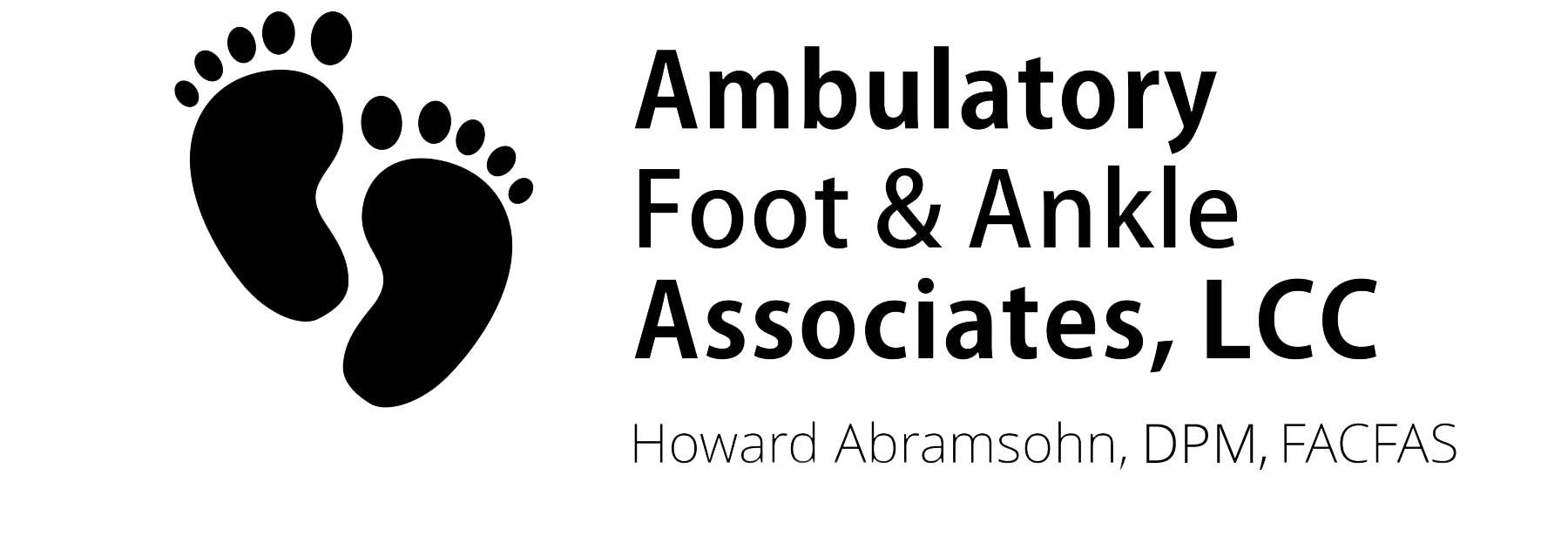Ambulatory Foot and Ankle Associates, LLC